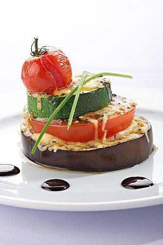 food027.jpg