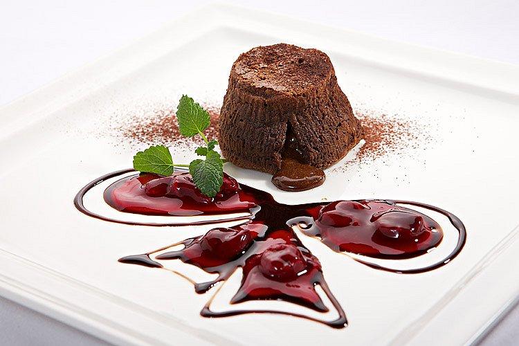 food032.jpg
