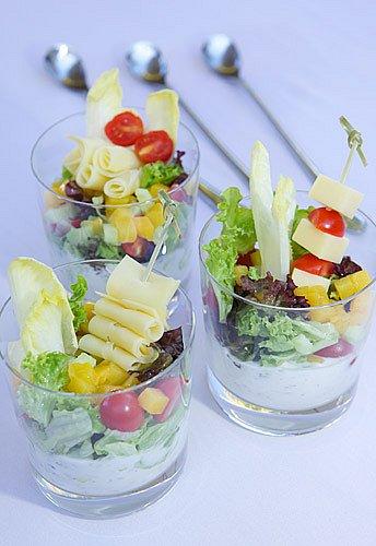 food037.jpg