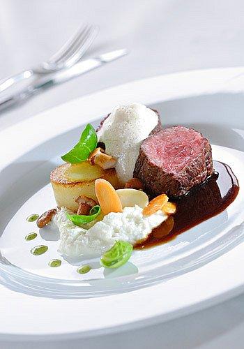 food001.jpg