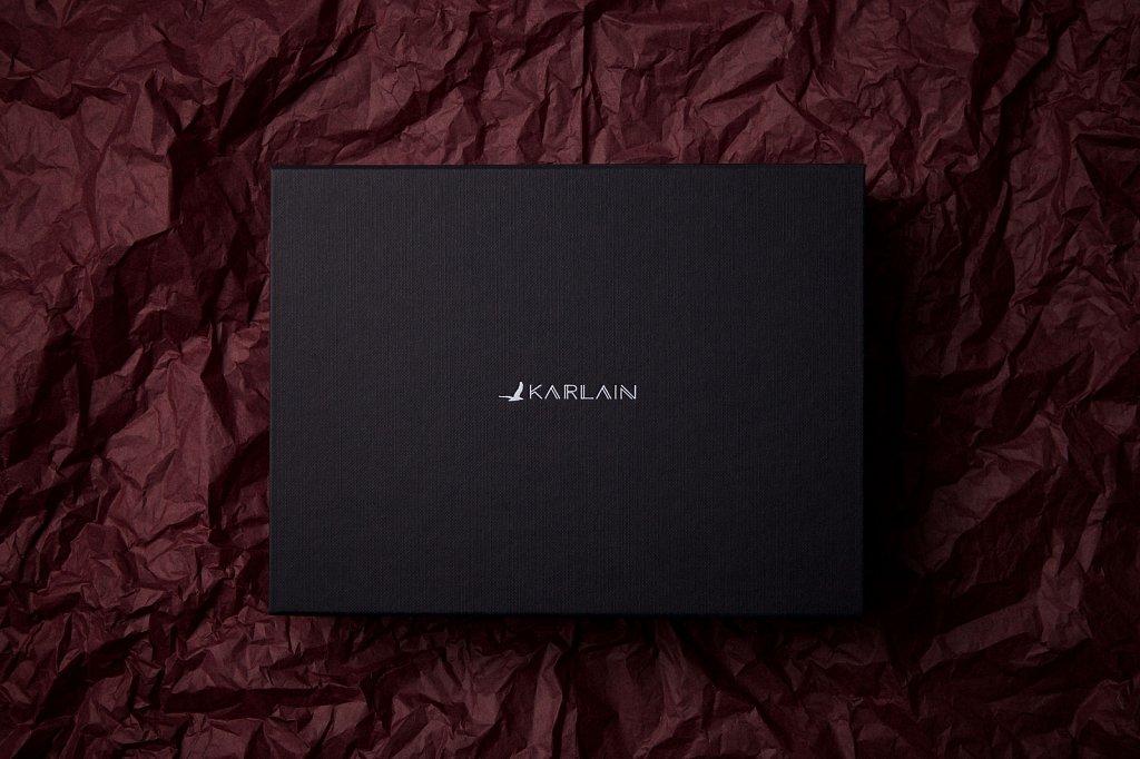Karlan-web010-img0448.jpg