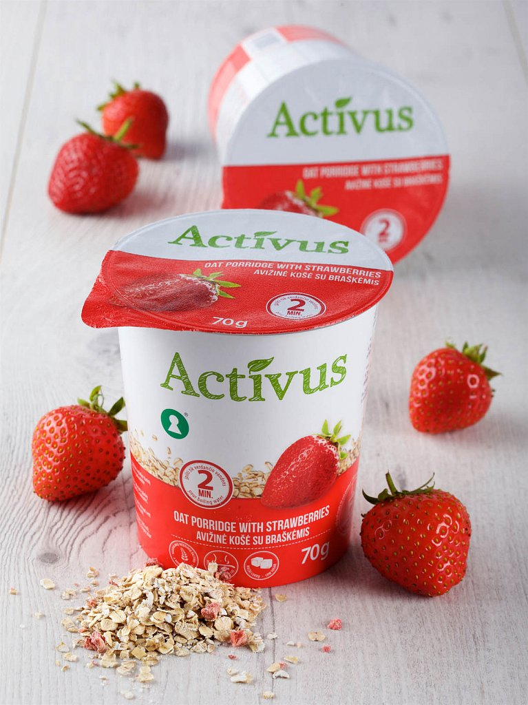 Activus-Hres009-IMG-3630.jpg